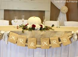 wedding table ideas on a budget wedding definition ideas