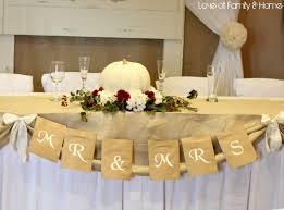 wedding table ideas on a budget wedding definition ideas