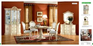 classic modern italian living room furniture dining chair see