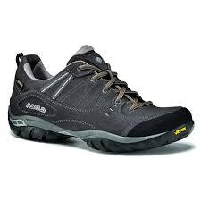 asolo womens boots uk asolo outlaw gv walking shoes s elephant uttings co uk