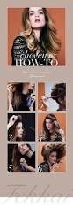 25 best beauty garnier color styler images on pinterest hair