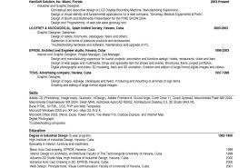 suitable best resume style tags resume maker app free simple