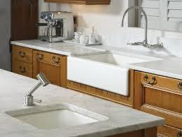 rv kitchen faucet replacement rv kitchen sink faucets delta kitchen faucets rv sink