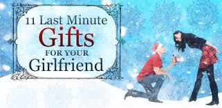 christmas gifts ideas for boyfriends girlfriends moms and dads
