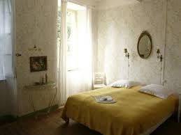 fleurs dans une chambre fleurs d olargues chambre d hôtes à olargues
