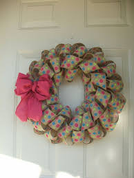 ribbon wreaths ribbon wreaths picmia