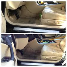 interior design simple interior exterior car detailing design