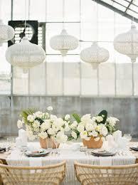 trending cactus wedding decor u2022 how to diy wedding flowers