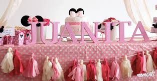 minnie mouse baby shower favors pink minnie mouse baby shower baby shower ideas themes