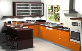 cuisine moderne italienne la cuisine italienne mobilier moderne cuisine design meuble