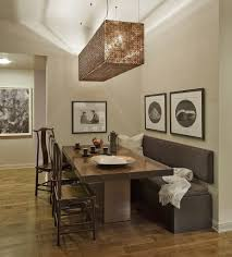 the most 10 narrow dining tables for a small dining room narrow