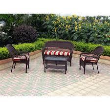 Wicker Patio Furniture Sets On Sale Walmart Patio Table Sale Patio Furniture Conversation Sets