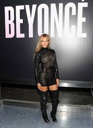 Beyonce Childhood Home by Here She Is Ms Third Ward Houston Chronicle