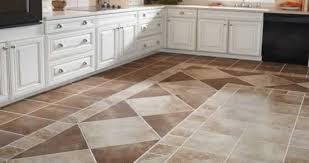 tile flooring in richmond flooring services richmond va one