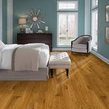 what color of flooring goes with honey oak cabinets vinyl plank flooring with honey oak cabinets vinyl