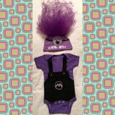 Purple Minion Shirt Toddler Youth Purple Minion Shirt Toddler Youth Jenscraftcorner Etsy