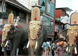 8 best elephant ornaments images on ornaments