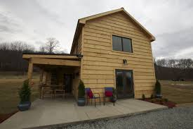 Tiny House Plans For Families virginia family featured on u0027tiny house nation u0027 entertainment
