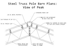 free barn plans barn blueprint 3 best of free pole barn plans nola space copy barn