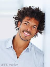 make african american men hair curly how to make my natural african american hair look like a