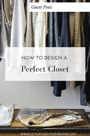 81 best closets images on pinterest dresser cabinets and closet