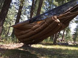 78 best recreation hammock wl images on pinterest backpacking