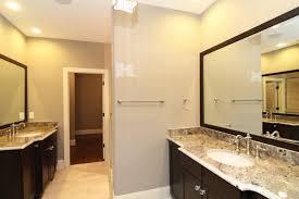 yellow and grey bathroom ideas 20 wonderful grey bathroom ideas with furniture to insipire you