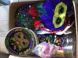bulk mardi gras bulk mardi gras decorations sale rasmus auctions rasmus auctions