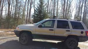 silver jeep grand cherokee 2004 rough country reviews 2