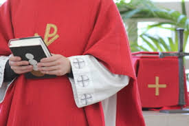 bibelsprüche konfirmation the world s best photos of konfirmation and priest flickr hive mind