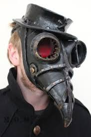 plague doctor mask for sale plague doctor mask one of the masks i wanted to make