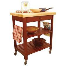 island table for kitchen kitchen island table ebay