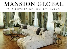 mansion global meridith baer home featured at mansion global meridith baer home