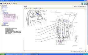 corsa b wiring diagrams linkinx com