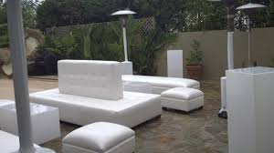 party rental furniture exclusive rent outdoor furniture for party sydney toronto