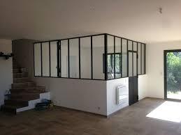 porte vitree cuisine design d intérieur porte vitree cuisine cliquez ikea porte vitree