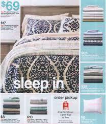 Nate Berkus Duvet Cover Target Weekly Ad Preview 5 7 17 5 13 17