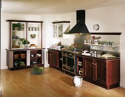cuisine godin pour contacter cheminées et cuisines 2000 perpignan concessionnaire