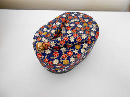 the fascinating of washi japanese paper crafts japan info