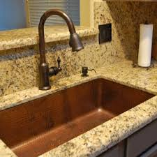 rubbed bronze kitchen faucet kitchen rubbed bronze kitchen faucet design with kitchen