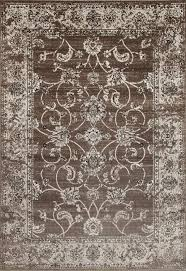 Home Classics Reversible Down Alternative Comforter Bedroom Floral Area Rugs 5x8 5x8 Rug 5 X 8 Dining Room Yokamon Info