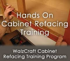 Kitchen Cabinet Program Kitchen Cabinet Refacing And Cabinet Refacing Products Walzcraft