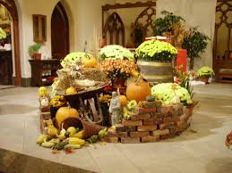 thanksgiving church bulletin thanksgiving st patrick roman catholic church niagara falls
