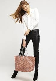 malene birger sale malene birger sale dress by malene birger women shopping bags