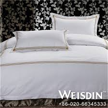 indonesia linen indonesia linen suppliers and manufacturers at