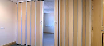 Retractable Room Divider Sliding Wall Dividers Sliding Wall Divider Cheap Sliding Wall