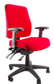 Ergonomic Armchair Ergonomic Chairs Buy Best Ergonomic Chair Online For Back Pain