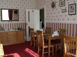 kenilworth guest house bed u0026 breakfast weston super mare