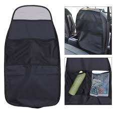 lexus gs250 hk price car seat accessories car safety seats baby