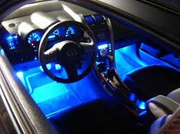 Car Interior Blue Lights 28 Best Sciontc U003c3 Images On Pinterest Scion Tc Accessories Cars